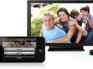 ¿Limita el coste de implementar AirPlay y Thunderbolt el éxito comercial de iOS?