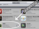 iCloud podría permitir descargar aplicaciones que ya no están en la AppStore