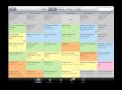 Apple lanza una aplicación para los asistentes a la WWDC