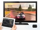 Apple podría usar controles inspirados en la nueva consola Wii U de Nintendo