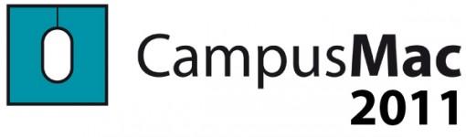 CampusMac