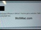 Las Apple Store americanas pueden desbloquear iPhones de AT&T y venderlos libres