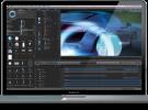 Apple responde a las críticas sobre Final Cut Pro X