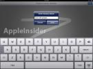 iOS 5 podría incluir gestos personalizados