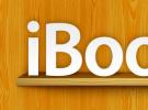 Apple demandada por el uso del término iBooks