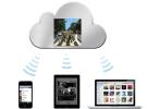 iCloud, la nube tal y como la entiende Apple