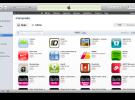 iTunes 10.3 llega a nuestros Macs de forma oficial