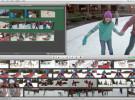 First Cut podría haber sido el nombre de iMovie 08