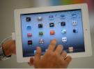 Penas de cárcel para los acusados de filtrar el diseño del iPad 2