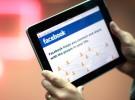 Facebook está apunto de lanzar su aplicación optimizada para el iPad
