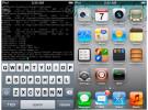 Ya han conseguido el jailbreak tethered para iOS 5