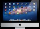 Mac OS X Lion llegará a la Mac AppStore en julio
