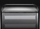 Apple podría lanzar un Mac Pro con 16 núcleos en breves