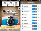 Magic Hour, cientos de filtros para las fotografías de tu iPhone e iPad