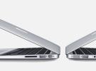 Apple retrasaría el lanzamiento de sus nuevos equipos hasta que Lion estuviera en el mercado