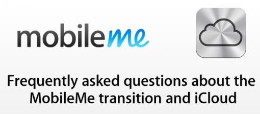 Preguntas frecuentes sobre iCloud