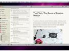 La versión final de Reeder llega a la Mac AppStore