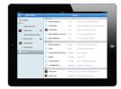 Skype llegará pronto al iPad