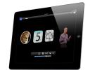Apple publica todas las sesiones de la WWDC 2011, para que te sientas como si hubieras estado allí