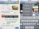 WhatsApp para iOS gratis por tiempo limitado