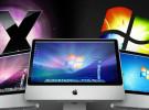 Cómo tener las mejores características de Windows en Mac OS X (I)