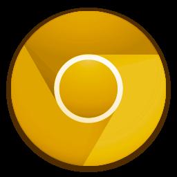 Chrome Canary con mejoras para Mac OS X Lion