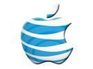 Apple y AT&T trabajan para un lanzamiento en septiembre