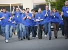 Apple busca dinamizadores para Xanadú