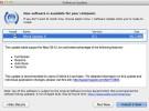 Apple explica las mejoras de seguridad de iWork 9.1