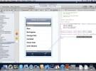 Xcode 4.1 para Lion de forma gratuita en la Mac AppStore