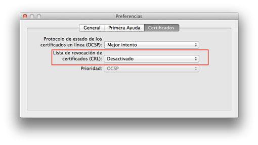 Mejora el rendimiento de la MacAppStore