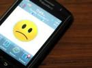 Apple se podría quedar con el 67% de los usuarios de BlackBerry de EEUU