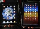 Apple quiere prohibir algunos dispositivos Samsung en Japón