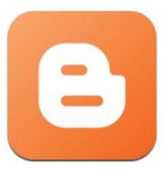 Google lanza Blogger para iOS y Google Music en HTML5