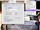 InstantShot!: una mejor opción para tomar capturas de pantalla