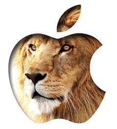 Apple lanza una nueva versión de Mac OS X 10.7.2 para desarrolladores
