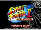 Juega al Street Fighter II y al Final Fight en tu iPhone