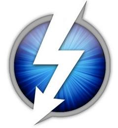 Nuevo firmware para la conexión Thunderbolt de los Mac mini y MacBook Pro