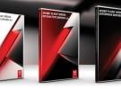 Adobe lanza la solución para ver vídeo en Flash en el iPad, iPhone e iPod touch