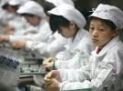 Apple y su contaminación en China
