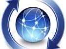 Apple lanza una Actualización de Seguridad para detener fraude de certificados