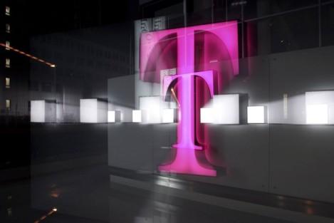Deutsche Telekom empieza a permitir reservas del iPhone 5