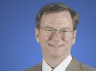 Eric Schmidt califica a Jobs como el mejor CEO de los últimos 50 años