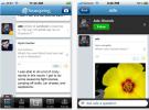 Formspring aterriza en iOS