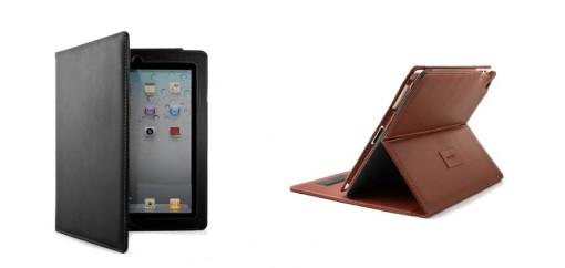 Proporta lanza fundas para el iPad 2 de alta calidad