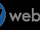 HTC podría comprar webOS para plantar cara a iOS