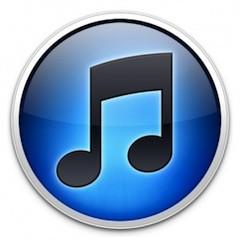 Ya disponible iTunes 10.5 beta 9 para desarrolladores