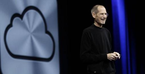 iCloud, de la mano de Microsoft y Amazon