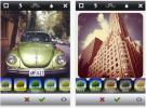 Instagram 2.0: Ahora elige el filtro antes de hacer la foto