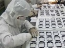 Un defecto en la pantalla del próximo iPhone hace temer escasez en su lanzamiento